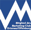 MarketingClub Offenburg